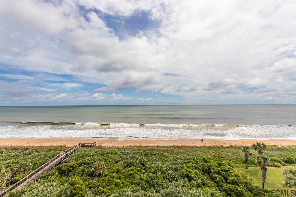 600 Cinnamon Beach Way 563 040