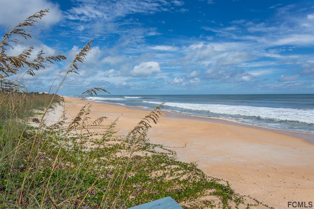600 Cinnamon Beach Way 563 025