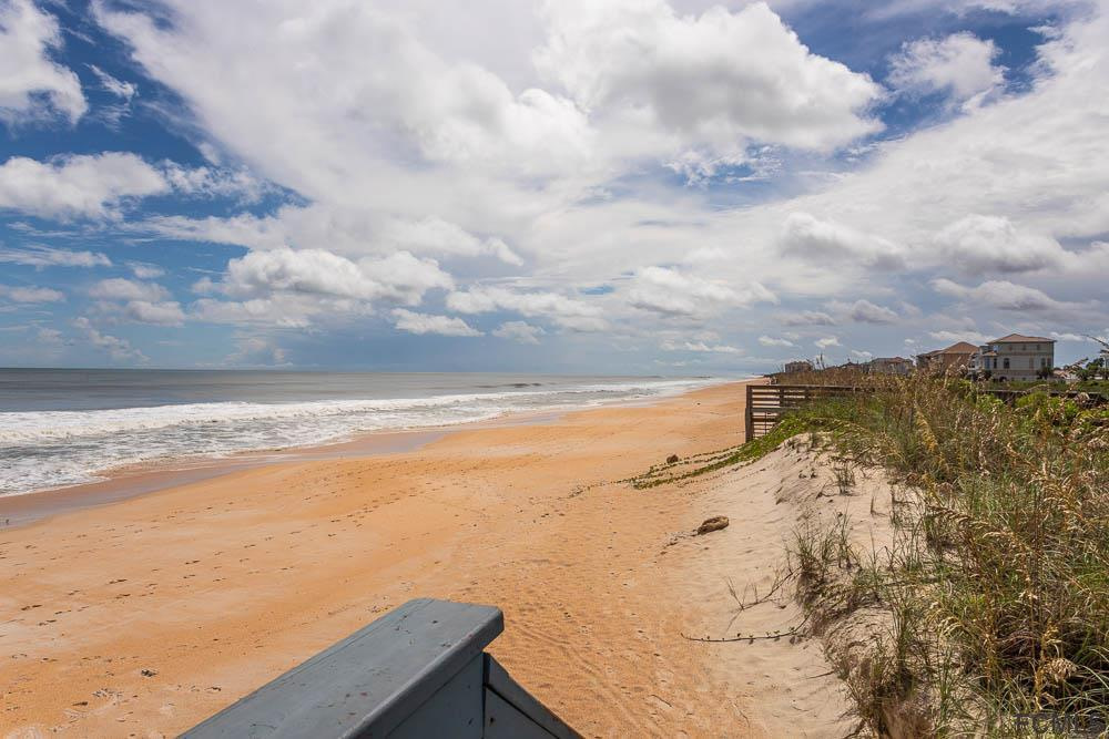 600 Cinnamon Beach Way 563 026