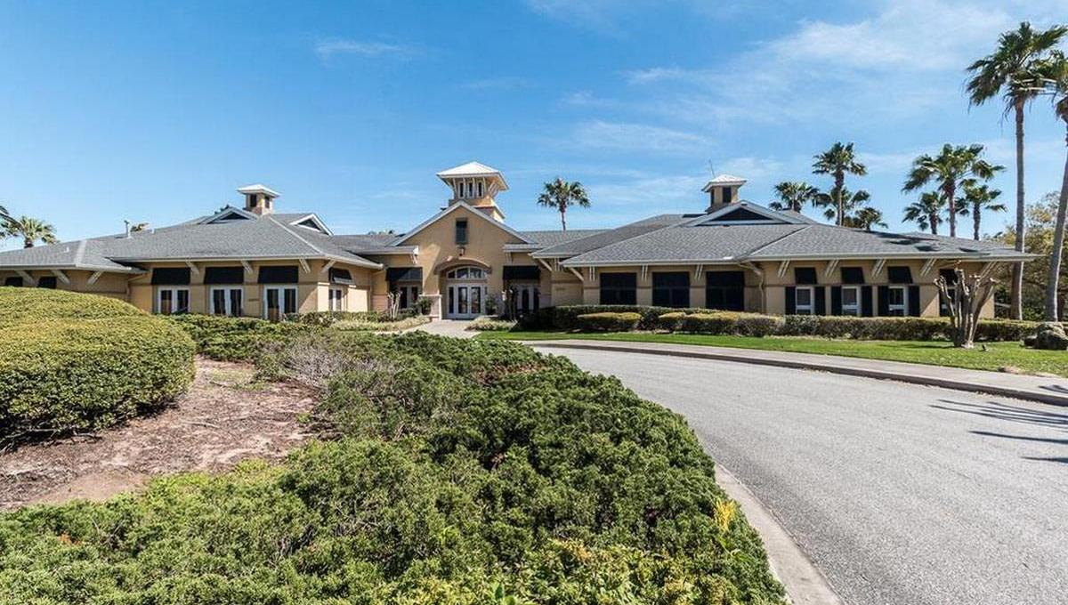 43 Eastlake Dr Palm Coast_31