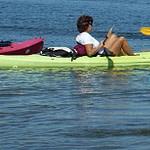intracoastal-waterway-header