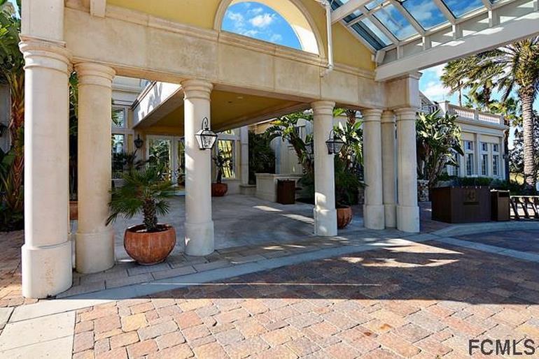 253 Conservatory Dr Palm Coast_19